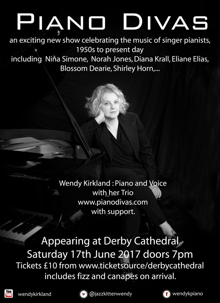 piano-divas-a4-poster-derby-cathedral-2017-copy
