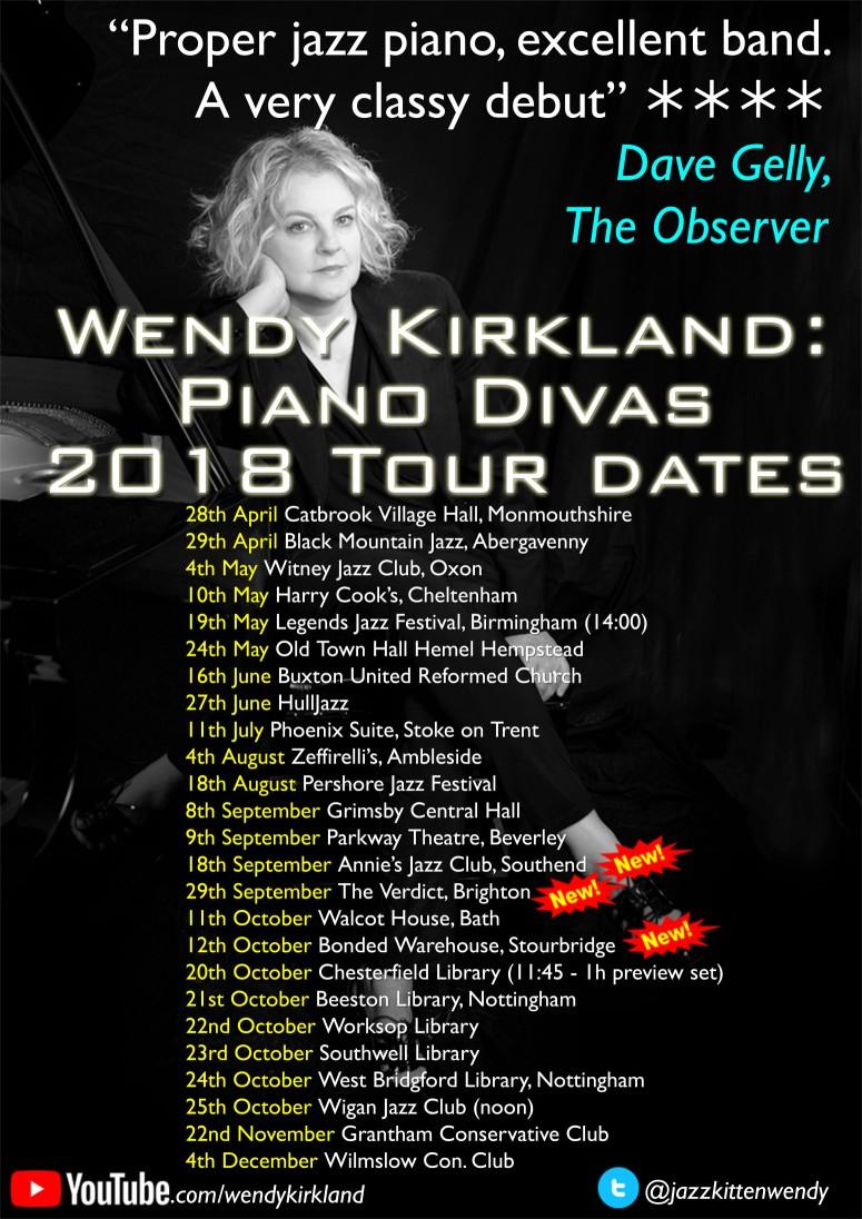 divas-tour-2018-poster-copy
