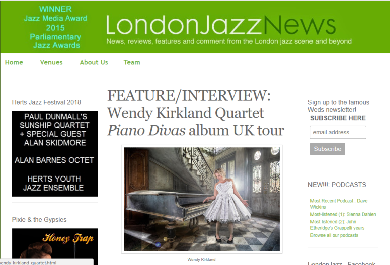 London Jazz Interview Aug 2018.png