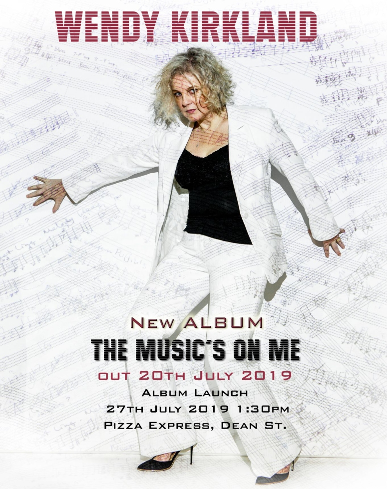 TheMusicsOnMe with launch details copy